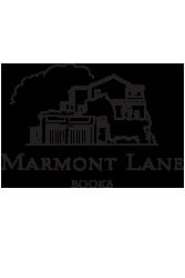 Marmont Lane
