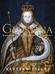 Bertram Fields Gloriana